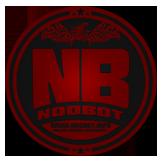 forum-logo3.png