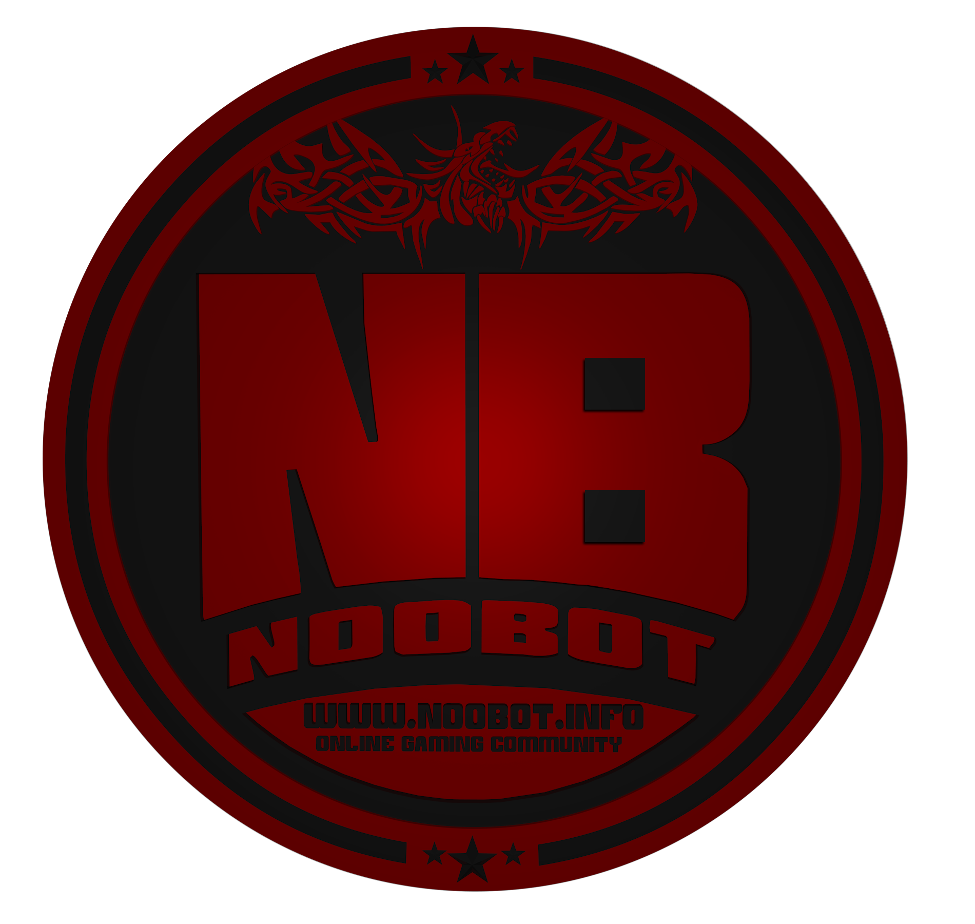 Download NooBot Launcher